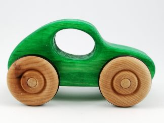 eco-friendly toy gift