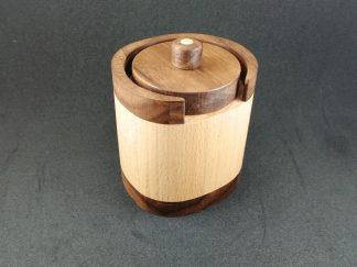 unique keepsake box