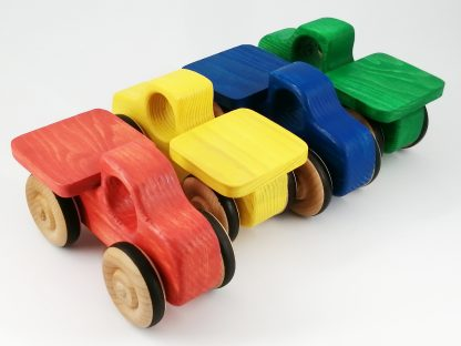 toy gifts wooden traditional
