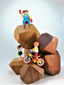 tumi ishi balancing blocks